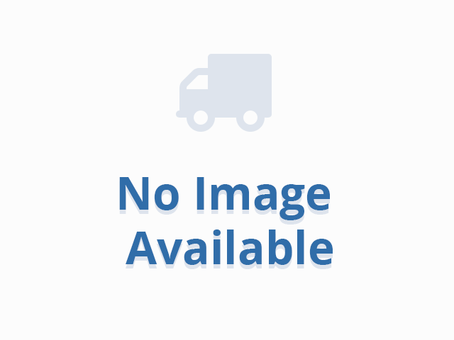 2019 F-650 Super Cab DRW 4x2,  Cab Chassis #6808 - photo 1